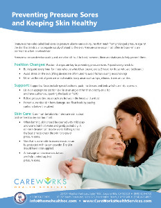 Laguna Hills Home Care