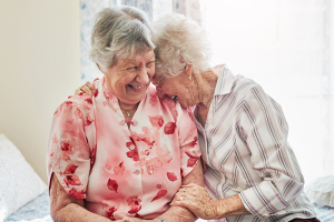dementia care tips - home nursing care mission viejo