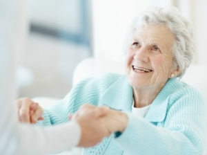 CareWorks Health Services provides outstanding care for Laguna Woods seniors.
